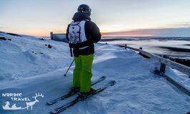 Как Nordic Travel готовится к сезону