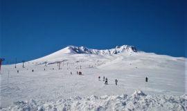 Какие горнолыжные курорты Болгарии стоит посетить уже в 2021 году