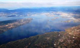 Осло: в гості до нащадків Вікінгів