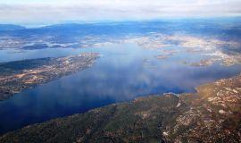 Осло: в гости к потомкам Викингов