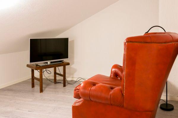 Hiihtajankuja 5 A 5 (99,5 m²)