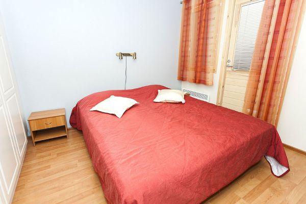 Hiihtajankuja 5 B 5 (99,5 m²)