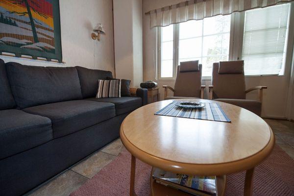 Jukola D4/Simeoni (73 m²)
