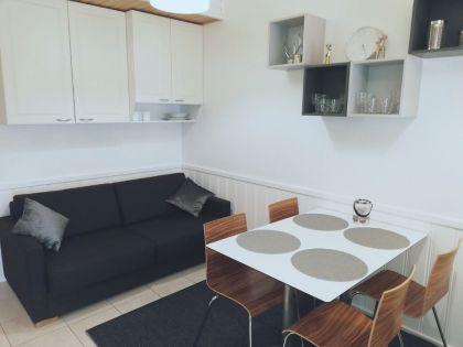 Levi Star 5 apt. 1008 (27 m²)