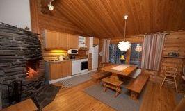 Levikoto 3A+B (78+78 m²)