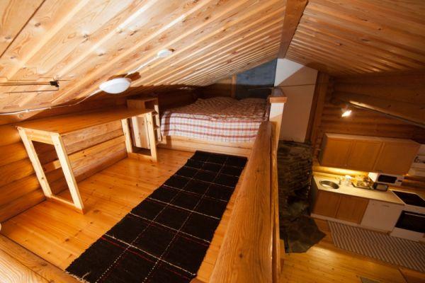 Levikoto 3A-B (78 m²)