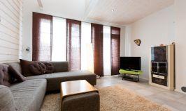 Levin Alppihuoneistot 2 A 5 (88 m²)