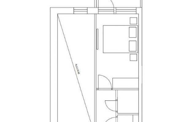 Leviski C 5 (69 m²)