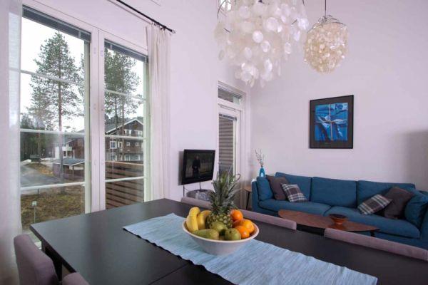 Lumienkeli А 6 (93 m²)