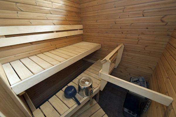 Lumienkeli B 3 (71,5 m²)