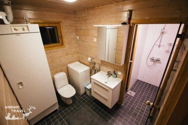 Aslakit A+B (67 m²)