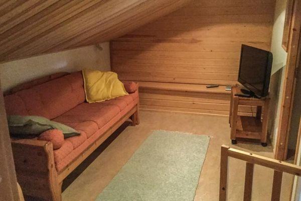 Katkalainen 5 E1 (65 m²)