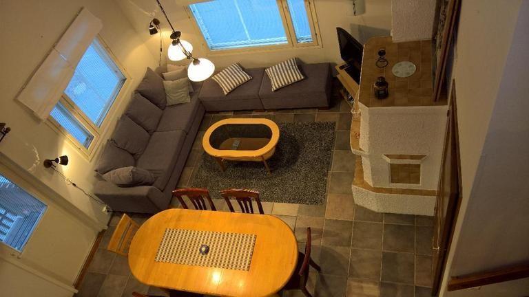 Levitori 2 (70 m²)
