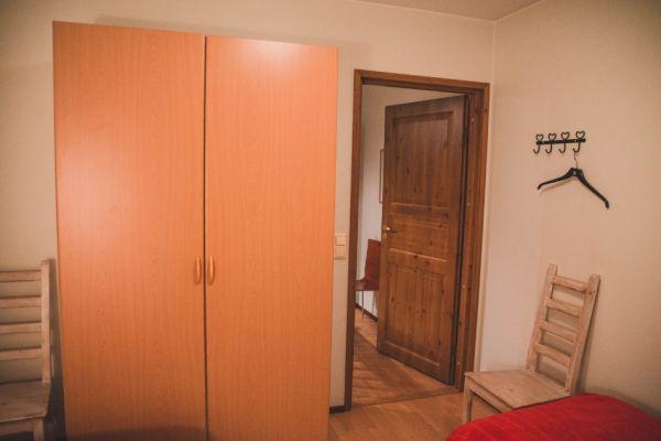 Levitori 3 (70 m²)