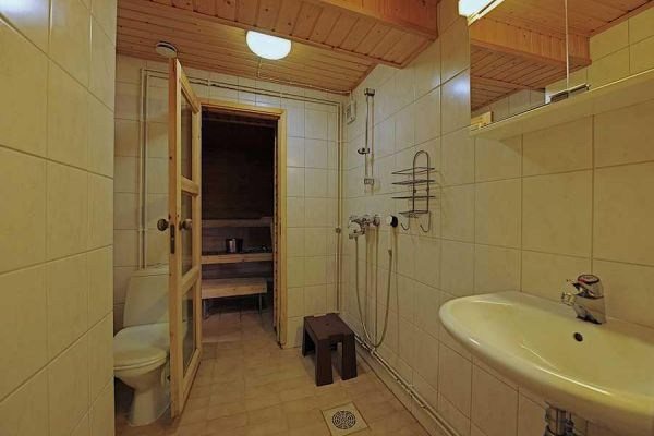 Pupu 2 (79 m²)