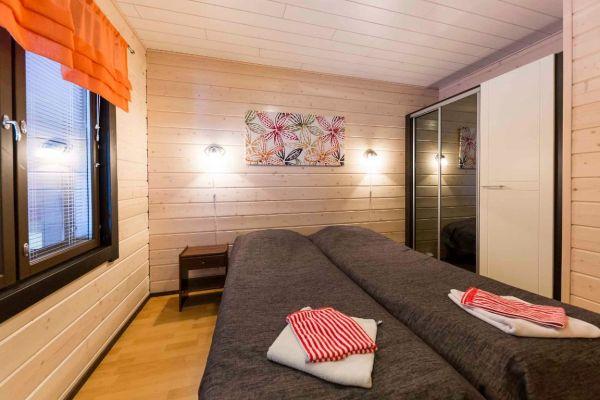 Sointuilevi 5 I 36 (57 m²)