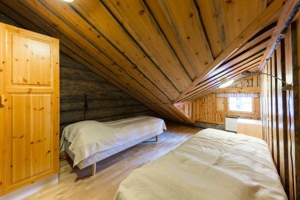 Tokkapirtti 2 B (78 m²)