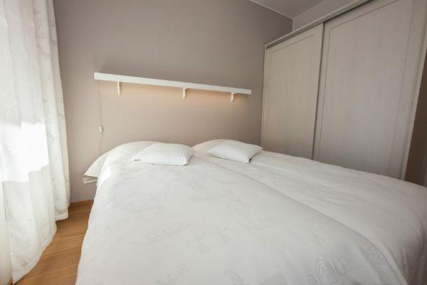 Tunturinlaita 7 as 1 (53 m²)
