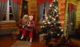 Новый год в Финляндии 2021: финны знают толк в сказочном зимнем отдыхе
