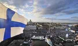 ТОП - 10 місць Фінляндії