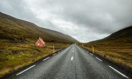 11 хитрощів щодо подорожжі Ісландією, які полегшать вам життя