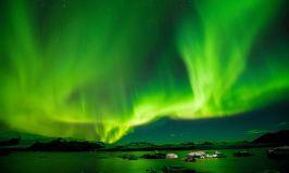 12 причин для посещения Исландии