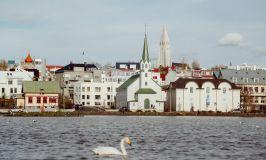 9 найгірших туристичних пасток в Ісландії
