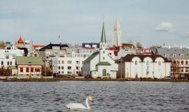 9 худших туристических ловушек в Исландии