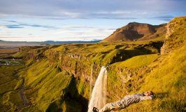 Що потрібно знати про відпочинок в Ісландії?