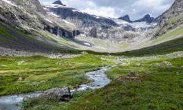 Походи по Норвегії: ТОП-7 місць, де можна навіки залишити своє серце