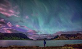 Ісландія. Коли їхати?