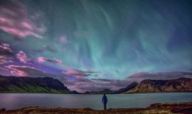 Исландия. Когда ехать?