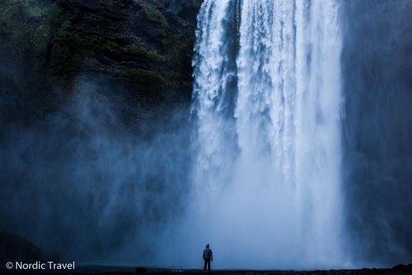 Тур по всій Ісландії за 12 днів