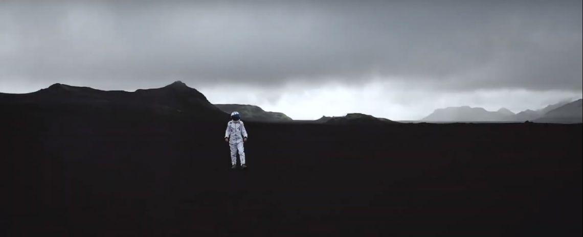 Фото тур по Исландии
