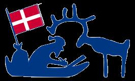 Відгуки про тури в Данію