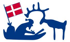 Отзывы о турах в Гренландию