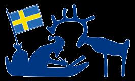 Отзывы о групповых турах в Швецию