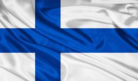 О Финляндии