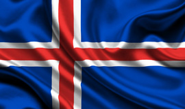 Про Ісландію