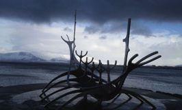5 ошибок при планировании тура в Исландию
