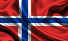 Про Норвегію