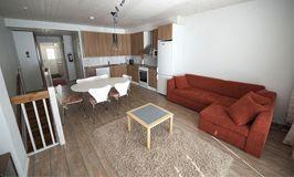 Levin Alppihuoneistot 2 A 2 (73 m²)