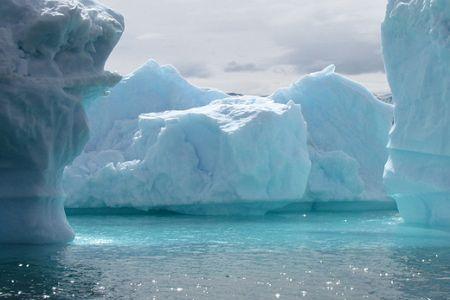 Июльский круиз к фьордам и ледникам Гренландии