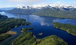 Відгуки про екскурсійні авіа тури в Норвегію
