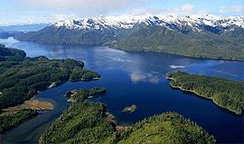 Отзывы об экскурсионных авиа турах в Норвегию