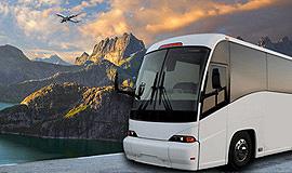 Відгуки про екскурсійні автобусні тури до Норвегії
