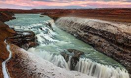 Відгуки про екскурсійні тури в Ісландію