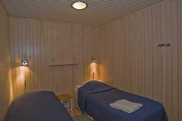 Alppi F2 (94 m²)
