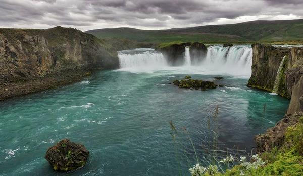 Другая Исландия