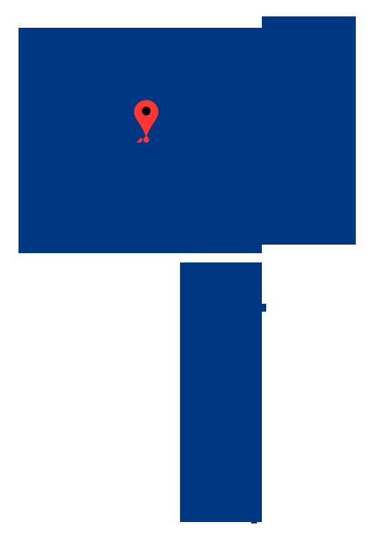 Морська рибалка на Фарерських островах, Данія